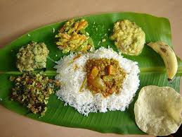 ayurvedicfood